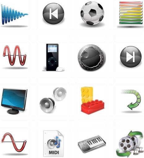 Женские приложения для Android