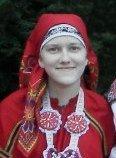 А. Лебедева