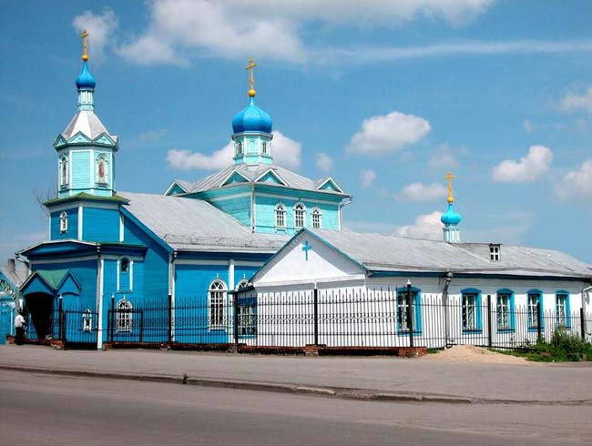 porno-onlayn-belovo-kemerovskaya-oblast