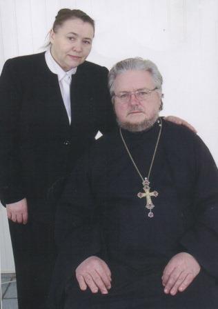 Петр Гутович