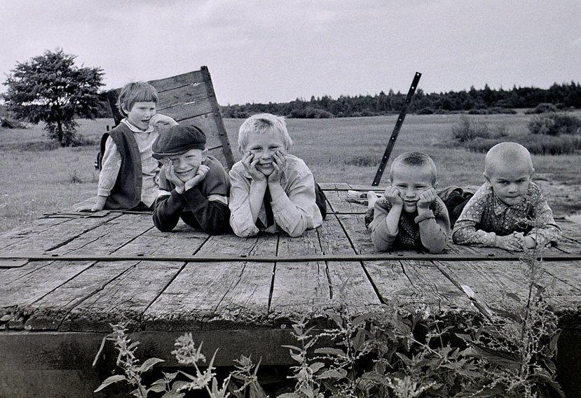 http://www.naslednick.ru/uuut.jpg